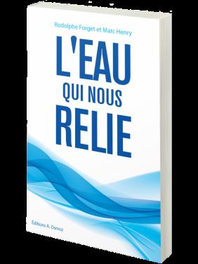 l_eau_qui_nous_relie-